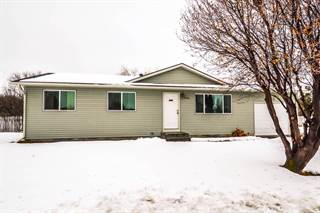 Single Family for sale in 800 S Maurine Drive, Greater Idaho Falls, ID, 83401