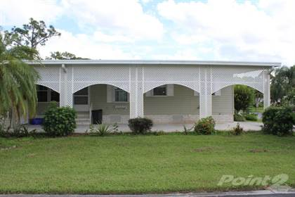 Residential Property for sale in 7105 SE Birchwood Lane, Stuart, FL, 34997