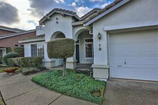 Single Family for sale in 19 Silverhorn, Roseville, CA, 95678