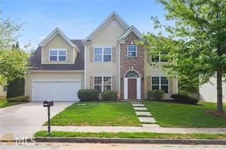 Single Family for sale in 4304 Savannah Trl, Atlanta, GA, 30349