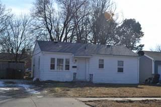Dakota County Real Estate Homes For Sale In Dakota County Ne