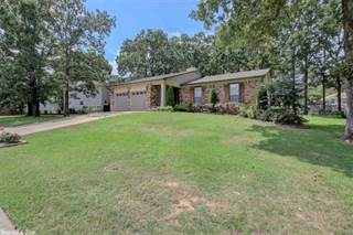 Single Family for sale in 2700 Ozark Drive, North Little Rock, AR, 72116