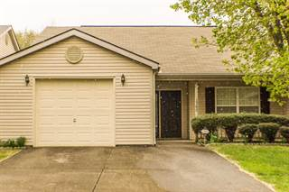 Townhouse for sale in 1780 Cape Brittany Way, Knoxville, TN, 37932
