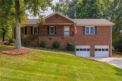 Residential Property for sale in 101 Ashworth Drive, Trinity, NC, 27370