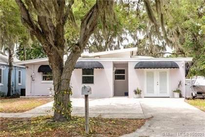 Propiedad residencial en venta en 1014 Osage Street, Clearwater, FL, 33755