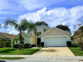 Single Family for rent in 713 WINDSOR ESTATES DRIVE, Davenport, FL, 33837