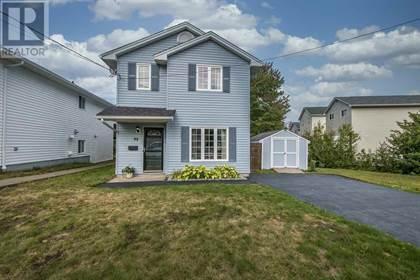 Single Family for sale in 49 Abrams Way, Halifax, Nova Scotia, B3P2S2