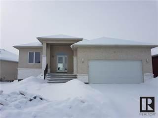 Single Family for sale in 48 Seaside DR, Winnipeg, Manitoba, R2J3S6