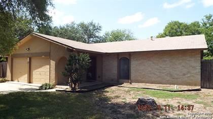 Residential Property for rent in 12919 Parton Ln, San Antonio, TX, 78233