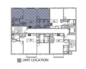 Single Family for sale in 1129 Germantown Ave. Unit 2A, Philadelphia, PA, 19123