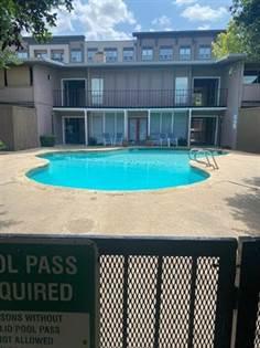 Residential Property for sale in 2627 Douglas Avenue 120, Dallas, TX, 75219