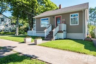 Residential Property for sale in 3539 Novalea Road, Halifax, Nova Scotia