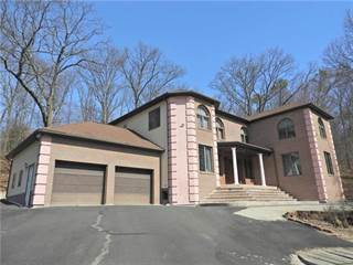 Single Family for sale in 166 Manor Drive, East Stroudsburg, PA, 18301
