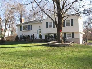 Single Family for sale in 7 Sky Edge Lane, Bethel, CT, 06801