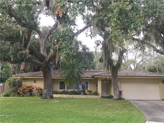 Single Family for sale in 3328 SAN MATEO STREET, Clearwater, FL, 33759