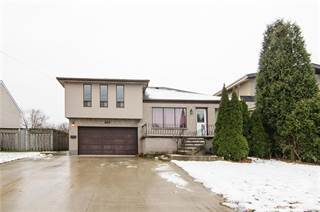 Residential Property for sale in 850 FENNELL Avenue E, Hamilton, Ontario
