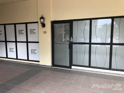 Commercial for rent in 295 PALMAS INN WAY, Humacao, PR, 00791
