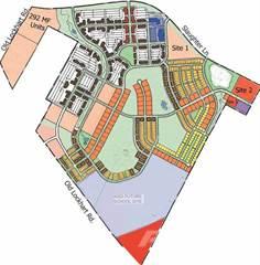 Land for sale in Vertex Boulevard, Austin, TX, 78747