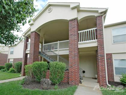 Apartment for rent in Grand Summit, Grandview, MO, 64030