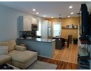 Single Family for rent in 1 Riverside Pl, Cambridge, MA, 02139
