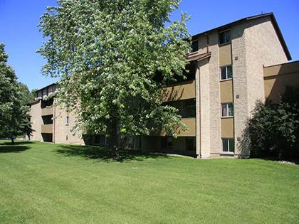 Apartment for rent in 1315 Kensington Parkway, Brockville, Ontario, K6V 6N8