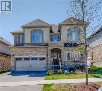 Single Family for sale in 731 Sundew Drive, Waterloo, Ontario, N2V0C3