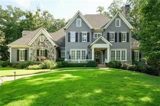 Single Family for sale in 500 Kent Terrace, Marietta, GA, 30064