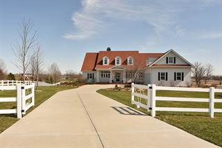 Single Family for sale in 6531 West Cedar Court, Monee, IL, 60449