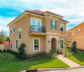Single Family for sale in 751 PROVIDENCE ISLAND CT, Jacksonville, FL, 32225