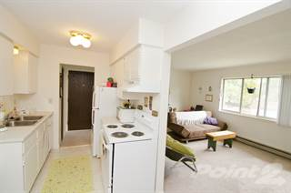 Apartment for rent in Valley Forge Apartments, East Lansing, MI, 48823