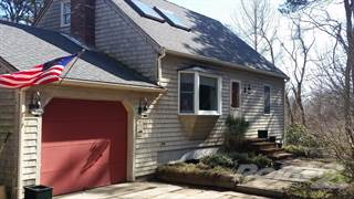 Residential Property for sale in 360 South Eastham St, Eastham, MA, 02642