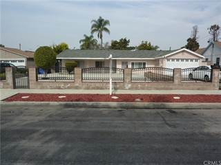 Single Family Homes for rent in Lynwood, CA- our Homes