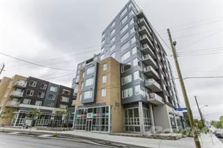 Condo for sale in 7 Marquette Avenue, Ottawa, Ontario