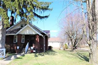 Single Family for sale in 2219 3rd St Northeast, Canton, OH, 44704