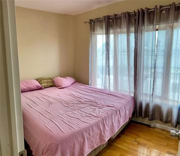 Residential Property for rent in 182-37 89th Avenue 2, Queens, NY, 11423