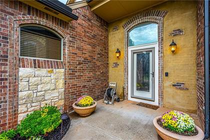 Residential for sale in 19509 Chestermere Circle, Oklahoma City, OK, 73012