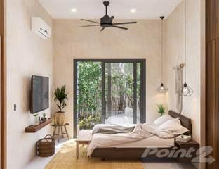 Propiedad residencial en venta en Coba II, Aldea Zama, Tulum, Quintana Roo