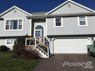 Residential for sale in 14 Green Meadow Dr (Fox Run), Charlottetown, Prince Edward Island