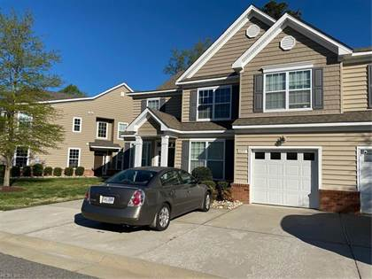 Residential Property for sale in 3757 Pear Orchard Way, Suffolk, VA, 23435