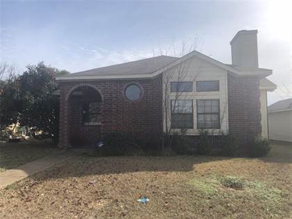 Residential for sale in 1608 Hunterwood Drive, Dallas, TX, 75253