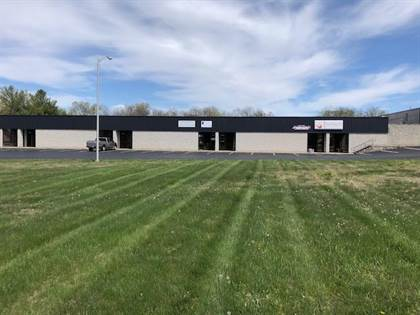Commercial for rent in 151 East State Highway Cc, Nixa, MO, 65714
