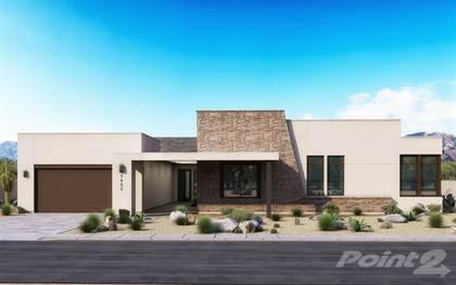 Singlefamily for sale in 9428 S. 10th Way, Phoenix, AZ, 85042