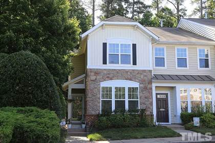 Residential Property for sale in 4803 Sir Duncan Way, Raleigh, NC, 27612