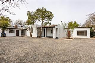 Multi-Family for sale in 2537 N Fair Oaks Avenue, Tucson, AZ, 85712