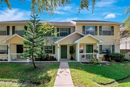 Residential Property for sale in 4202 W NORTH B STREET D, Tampa, FL, 33609