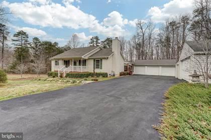 Residential Property for sale in 573 VAWTER CORNER ROAD, Louisa, VA, 23093