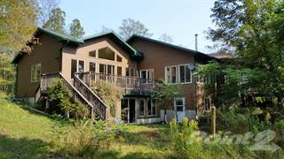 Residential Property for sale in 100 Gemmil Street, Mississippi Mills, Ontario