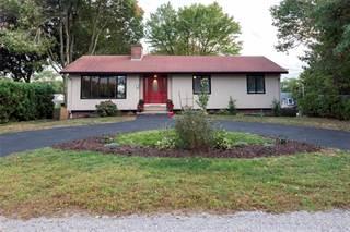 Single Family for sale in 6 Villa Drive, North Providence, RI, 02911