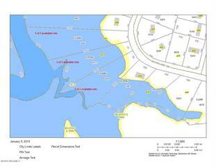 Land for Sale Carteret County, NC - Vacant Lots for Sale in Carteret Map Of Carteret County Nc on
