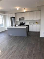 Condo for rent in 400 Alex Gardner Circ 66, Aurora, Ontario
